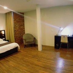 Отель Super 8 Hotel @ Georgetown Малайзия, Пенанг - отзывы, цены и фото номеров - забронировать отель Super 8 Hotel @ Georgetown онлайн удобства в номере