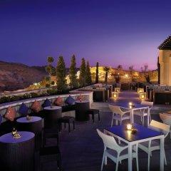 Отель Movenpick Resort Petra Иордания, Вади-Муса - 1 отзыв об отеле, цены и фото номеров - забронировать отель Movenpick Resort Petra онлайн фото 10