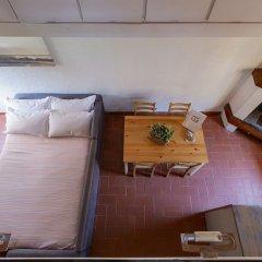 Отель Baiàn Италия, Генуя - отзывы, цены и фото номеров - забронировать отель Baiàn онлайн фото 3