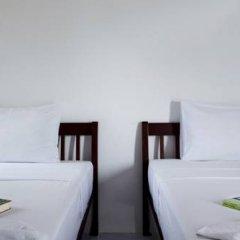 Отель White Resort детские мероприятия