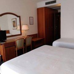 Отель Terme Millepini Италия, Монтегротто-Терме - отзывы, цены и фото номеров - забронировать отель Terme Millepini онлайн удобства в номере