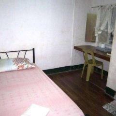 Отель DJ3 Southtown Room and Board Hotel Филиппины, Сикихор - отзывы, цены и фото номеров - забронировать отель DJ3 Southtown Room and Board Hotel онлайн комната для гостей фото 3