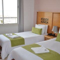 Отель Miramar Марокко, Танжер - отзывы, цены и фото номеров - забронировать отель Miramar онлайн детские мероприятия