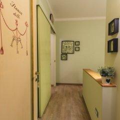 Отель Agriturismo Ca' Sagredo Италия, Консельве - отзывы, цены и фото номеров - забронировать отель Agriturismo Ca' Sagredo онлайн интерьер отеля
