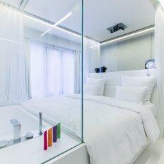 The Grove Design Hotel спа