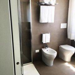 Hotel Jolanda Сан-Микеле-аль-Тальяменто фото 11