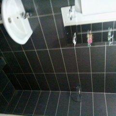 Отель Олд Баку Азербайджан, Баку - 1 отзыв об отеле, цены и фото номеров - забронировать отель Олд Баку онлайн ванная