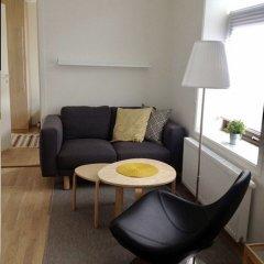 Отель Kvadraturen Apartments Social Норвегия, Кристиансанд - отзывы, цены и фото номеров - забронировать отель Kvadraturen Apartments Social онлайн комната для гостей