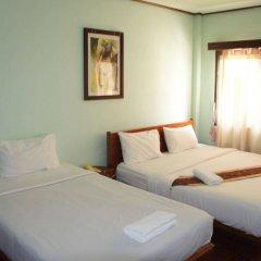 Rama Hotel комната для гостей фото 3