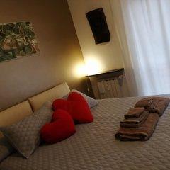 Отель Vatican Short Term Rental with Terrace комната для гостей фото 2
