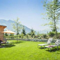 Отель Hells Ferienresort Zillertal Австрия, Фюген - отзывы, цены и фото номеров - забронировать отель Hells Ferienresort Zillertal онлайн фото 3