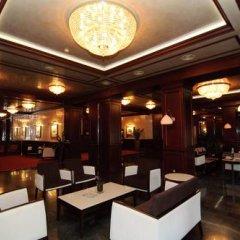 Гостиница Националь Харьков гостиничный бар