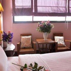 Отель Sourire@Rattanakosin Island фото 2