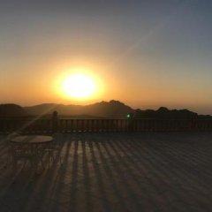 Отель Grand View Hotel Иордания, Вади-Муса - отзывы, цены и фото номеров - забронировать отель Grand View Hotel онлайн пляж фото 2
