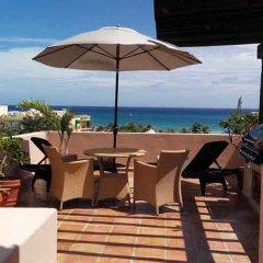 Отель Acanto Playa Del Carmen, Trademark Collection By Wyndham Плая-дель-Кармен гостиничный бар
