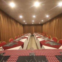 Отель Mandala Непал, Покхара - отзывы, цены и фото номеров - забронировать отель Mandala онлайн помещение для мероприятий фото 2