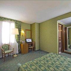 Отель Nazionale Hotel Италия, Венеция - 3 отзыва об отеле, цены и фото номеров - забронировать отель Nazionale Hotel онлайн удобства в номере