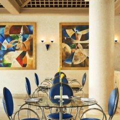 Отель Le Meridien Fairway питание фото 3