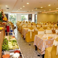 Nam Hung Hotel