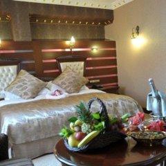 Boutique the Anilife Hotel в номере