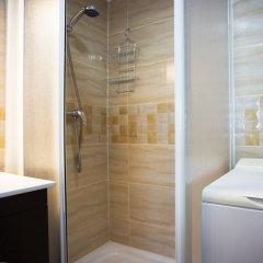 Отель Blue Toscana Pool & Center Apartment Испания, Торремолинос - отзывы, цены и фото номеров - забронировать отель Blue Toscana Pool & Center Apartment онлайн фото 2