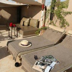 Отель Riad Dar Massaï Марокко, Марракеш - отзывы, цены и фото номеров - забронировать отель Riad Dar Massaï онлайн фото 8