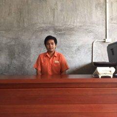 Отель Srisuksant Urban Таиланд, Нуа-Клонг - отзывы, цены и фото номеров - забронировать отель Srisuksant Urban онлайн с домашними животными
