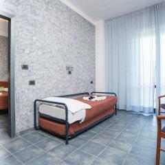 Hotel Due Mari комната для гостей фото 5