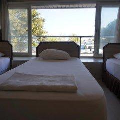 Boss Hotel Турция, Эджеабат - отзывы, цены и фото номеров - забронировать отель Boss Hotel онлайн комната для гостей фото 4