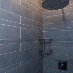 Апартаменты Old Centre Apartments - Waterloo Square ванная