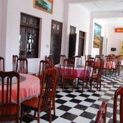 Отель Binh Minh 2 Sapa Hotel Вьетнам, Шапа - отзывы, цены и фото номеров - забронировать отель Binh Minh 2 Sapa Hotel онлайн питание фото 3