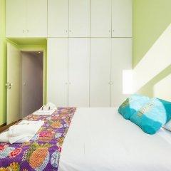 Отель Downtown Duplex by Homing комната для гостей фото 2