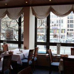 Отель Daniel Германия, Мюнхен - - забронировать отель Daniel, цены и фото номеров гостиничный бар