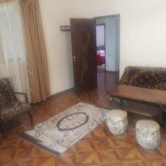 Hotel Noy фото 13