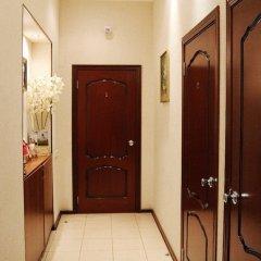 Класс Отель интерьер отеля фото 3