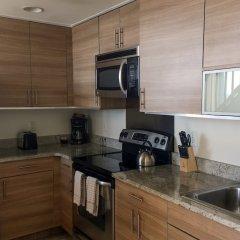 Отель Liberty View Suites at the Zenith США, Джерси - отзывы, цены и фото номеров - забронировать отель Liberty View Suites at the Zenith онлайн в номере фото 2