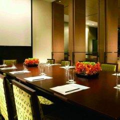 Отель City Suites Taipei Nanxi