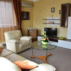 Отель Lav Сербия, Белград - отзывы, цены и фото номеров - забронировать отель Lav онлайн фото 4