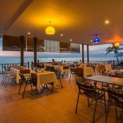 Отель Lanta Casuarina Beach Resort питание фото 3