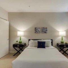 Отель Prime DC Location Corporate Rentals США, Вашингтон - отзывы, цены и фото номеров - забронировать отель Prime DC Location Corporate Rentals онлайн комната для гостей фото 4