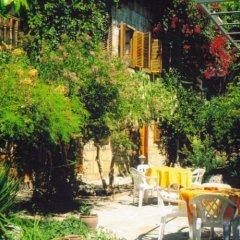 Begonville Pansiyon Турция, Сиде - 1 отзыв об отеле, цены и фото номеров - забронировать отель Begonville Pansiyon онлайн фото 4