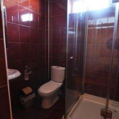 Sun Rise Hotel ванная фото 2