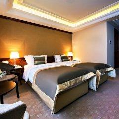 Star City Hotel Турция, Стамбул - отзывы, цены и фото номеров - забронировать отель Star City Hotel онлайн фото 3