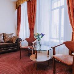 Отель Невский Форт Санкт-Петербург комната для гостей фото 5