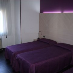 Отель BYRON Италия, Мира - отзывы, цены и фото номеров - забронировать отель BYRON онлайн комната для гостей