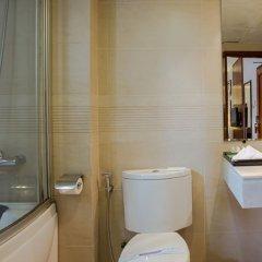 Отель Emerald Hotel Вьетнам, Ханой - отзывы, цены и фото номеров - забронировать отель Emerald Hotel онлайн фото 17