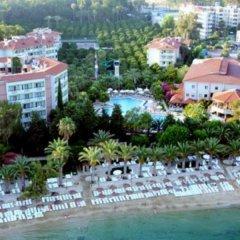 Alara Park Hotel Турция, Аланья - отзывы, цены и фото номеров - забронировать отель Alara Park Hotel онлайн помещение для мероприятий