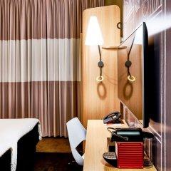 Отель Ibis Milano Centro Hotel Италия, Милан - - забронировать отель Ibis Milano Centro Hotel, цены и фото номеров спа