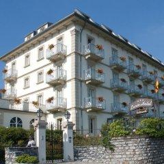 Hotel Lario Меззегра фото 19