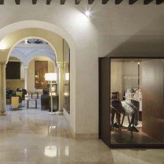 Отель Posada Del Lucero Испания, Севилья - отзывы, цены и фото номеров - забронировать отель Posada Del Lucero онлайн фото 8